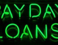 2PayDay