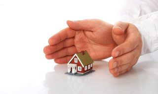 Understanding Homeowners Insurance Forms
