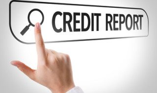 Is Credit Reporting Voluntary?